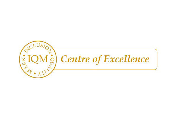 iqm-centre-of-excellence