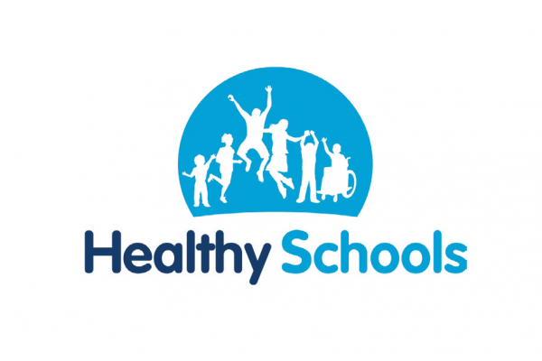 trophy-healthyschools