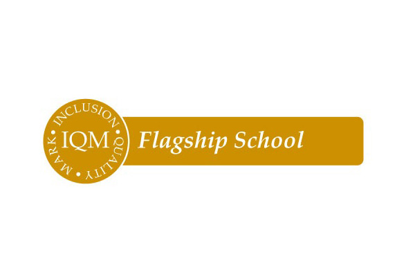 iqm-flagship